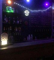 The Skovhugger Authentic Pub