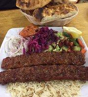 Safir Turkish Restaurant