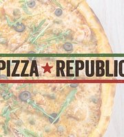 Pizza Republic