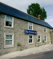 The Pickled Inn