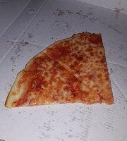 Pizzeria Piranha