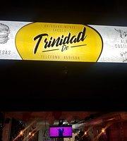 Trinidad D.C
