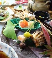 Japanese Restaurant Ha-ze