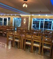 Tamar restaurant