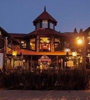 El Regional Cerveceria & Restaurant
