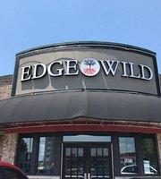 EdgeWild Restaurant