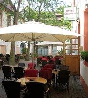 Bistro-Cafe Barbarossa