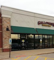 Galloway's Chicago Subs