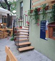 Tangra BeerHouse
