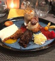 Restaurant Le Lieu