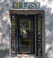 Peasy
