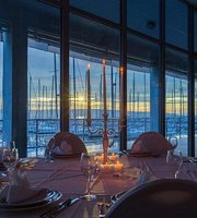 Restoran Nautic