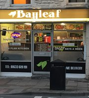 Bayleaf Indian Takeaway