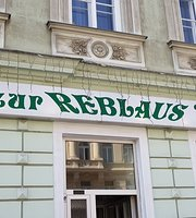Reblausgartl