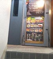 Kiyose Dining
