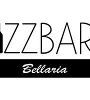 Fizzbar Bellaria