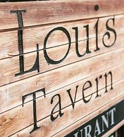Louis Tavern & Restaurant