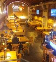 The Pub Praha 5
