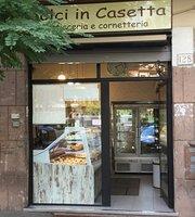 Dolci In Casetta
