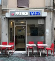 My French Tacos