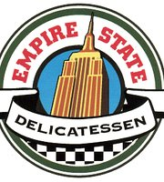 Empire State Delicatessen