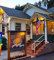 Millrock Restaurant