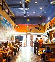 Enchilada's Restaurant