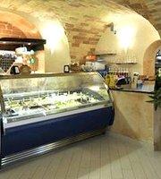 Bar Gelateria Borgo Antico