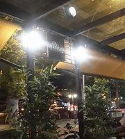 Mountain Cafe & Bakery