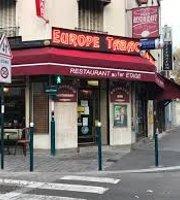 Europe Tabac