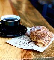 Caffe Ladro