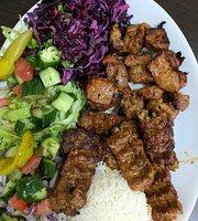 Istanbul Turkish BBQ