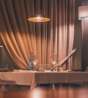 La Cania Restaurante