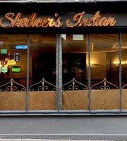 Shaheens Indian