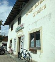 Snack Haus - Kieferbachstuberl