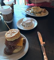 Maple Street Biscuit Company- Seminole