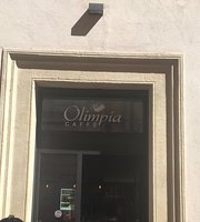Olimpia Caffe