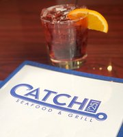 Catch 1251 Seafood Grill