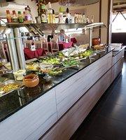 Restaurante Conceito Gourmet
