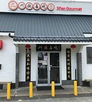 Xi'an Gourmet