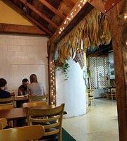 Kalama's Island Style Restaurant