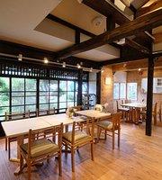 Purely Restaurant