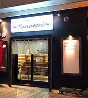 Sapporo Ramen Tunatori