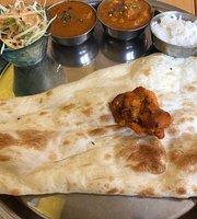 Park Kashmir Kitchen