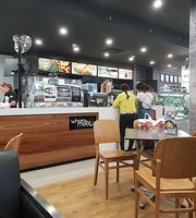 The Coffee Club - Caloundra