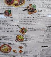 The Meat Dutch Kisarazu Outlet Park
