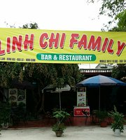 Linh Chi Family Bar and Restaurant