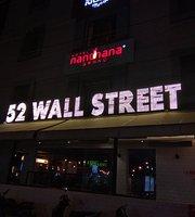 52 Wall Street