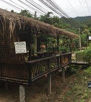 Tham Ma Daa Cafe