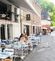 Kavos Restaurant